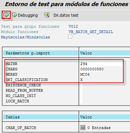 01301 - SE37 - VB_BATCH_GET_DETAIL - Ingreso datos