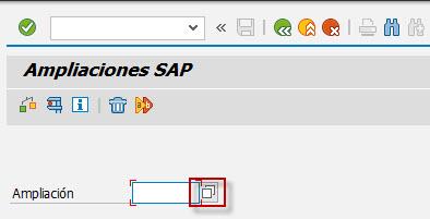 Sap Scm520 Pdf